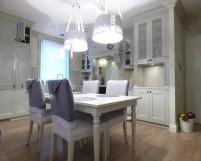 Czteropokojowe mieszkanie, podwyższony standard at  for 480000